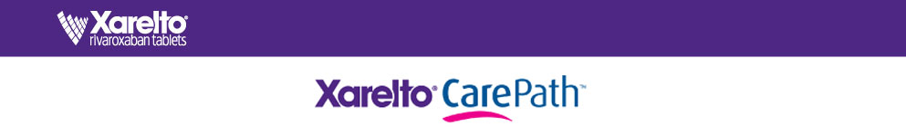 Xarelto discount coupons